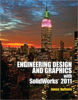 Engineering Design Graphics with Solidworks (2-downloads)