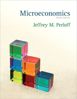 Microeconomics plus MyEconLab with Pearson Etext Student Access Code Card Package