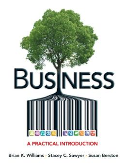 Business: A Practical Introduction Plus NEW MyBizLab with Pearson eText
