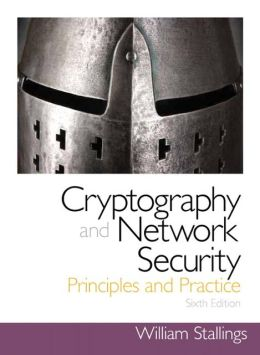 CRYPTOGRAPHY+NETWORK SECURITY-W/ACCESS
