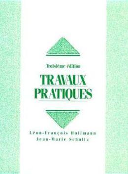 Travaux Pratiques