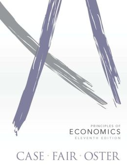 Principles of Economics Plus NEW MyEconLab with Pearson eText -- Access Card Package