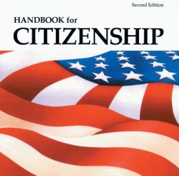 A Handbook for Citizenship
