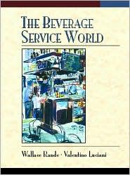 The Beverage Service World
