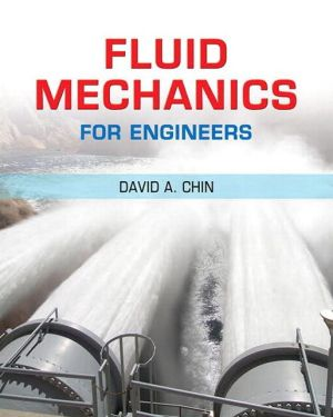 Fluid Mechanics for Engineers Plus MasteringEngineering -- Access Card Package