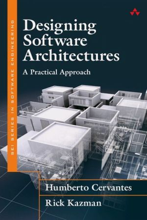 Designing Software Architectures: A Practical Approach Using ADD