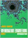 Information Engineering: Introduction