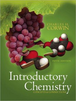 Introductory Chemistry: Concepts & Connections Value Package (includes Prentice Hall Lab Manual Introductory Chemistry)