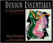 Design Essentials : A Handbook