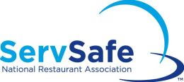 Servsafe Food Protection Manager Certification Online Examination Voucher