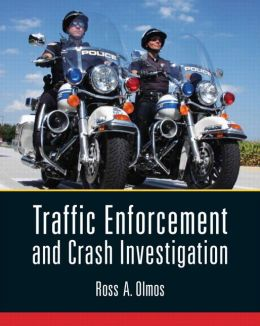 Traffic Enforcement and Crash Investigation