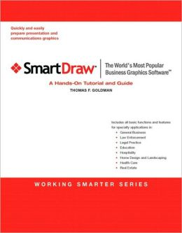 SmartDraw: A Hands-On Tutorial and Guide