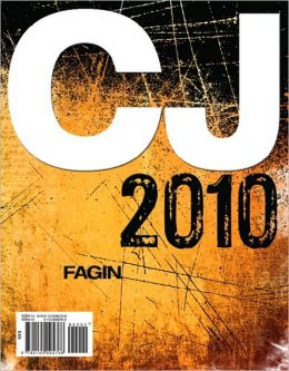 Criminal Justice 2010