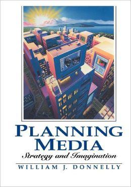 Planning Media