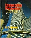 Engineering Mechanics; Statics