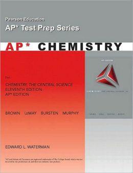 AP*Chemistry