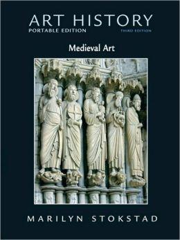 Art History: Medieval Art