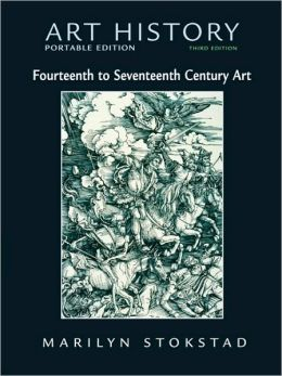 Art History: Fourteenth to Seventeenth Century Art