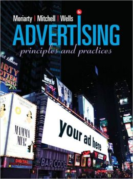 Advertising Value Package (includes PH Video Library on DVD for Advertising)