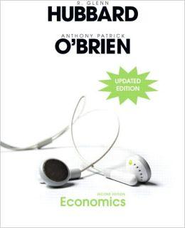Economics, Updated Edition