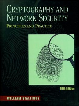 CRYPTOGRAPHY+NETWORK SECURITY
