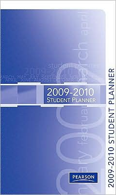 PH Premier Planner 2009-2010