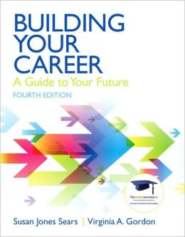 Building Your Career: A Guide to Your Future