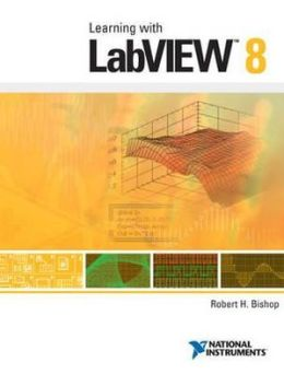 Learning With Labview 8 - With Update
