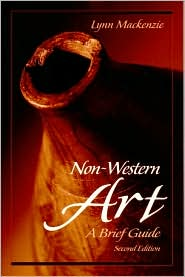 Non-Western Art: A Brief Guide