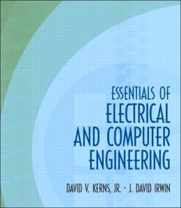 The Essentials of Electrical and Computer Engineering
