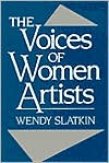 The Voices of Women Artists