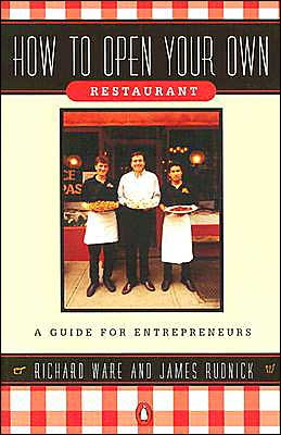 How to Open Your Own Restaurant: A Guide for Entrepreneurs