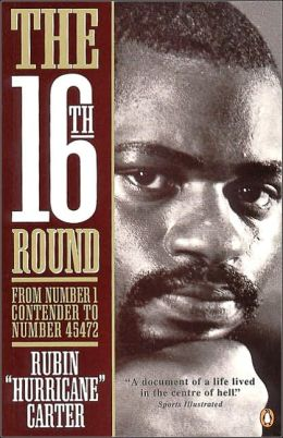 The 16th Round: From Number 1 Contender to Number 45472