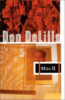 Mao II
