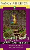 Aunt Dimity and the Duke (Aunt Dimity Series #2)
