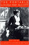 Portable Louisa May Alcott