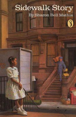 Sidewalk Story