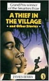 Thief in the Village: And Other Stories