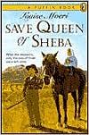 Save Queen of Sheba