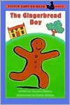The Gingerbread Boy: Level 2