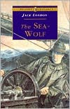 The Sea-Wolf