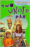 Two under Par