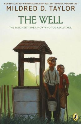 The Well: David's Story