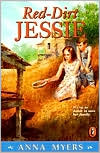 Red-Dirt Jessie