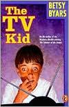 The TV Kid