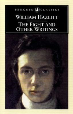 The Fight and Other Writings