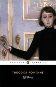 Effi Briest (Penguin Classics Series)