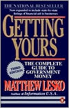 Getting Yours: The Complete Guide to Government Money, Third Edition