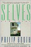 Selves: New Poems