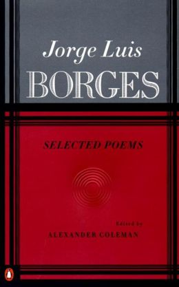 Selected Poems: Volume 2